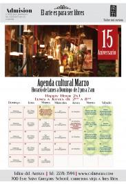 agenda-Marzo-2015-web