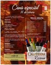 menu14feb13