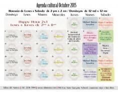 agenda octubre 2015web b