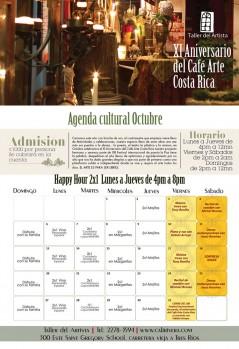 Agenda-Octubre-2014