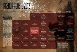 agenda_agost12
