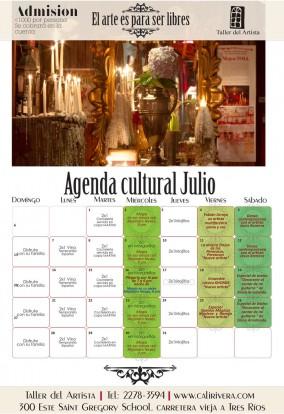 Agenda-Julio-2014web
