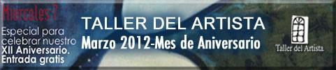 anuncio_marzo_2012