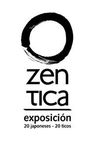 zentica_anuncio