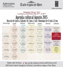 agenda agosto 2015 web