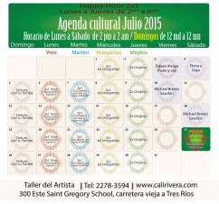 agenda julio2015web