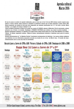 agenda marzo 2016 web